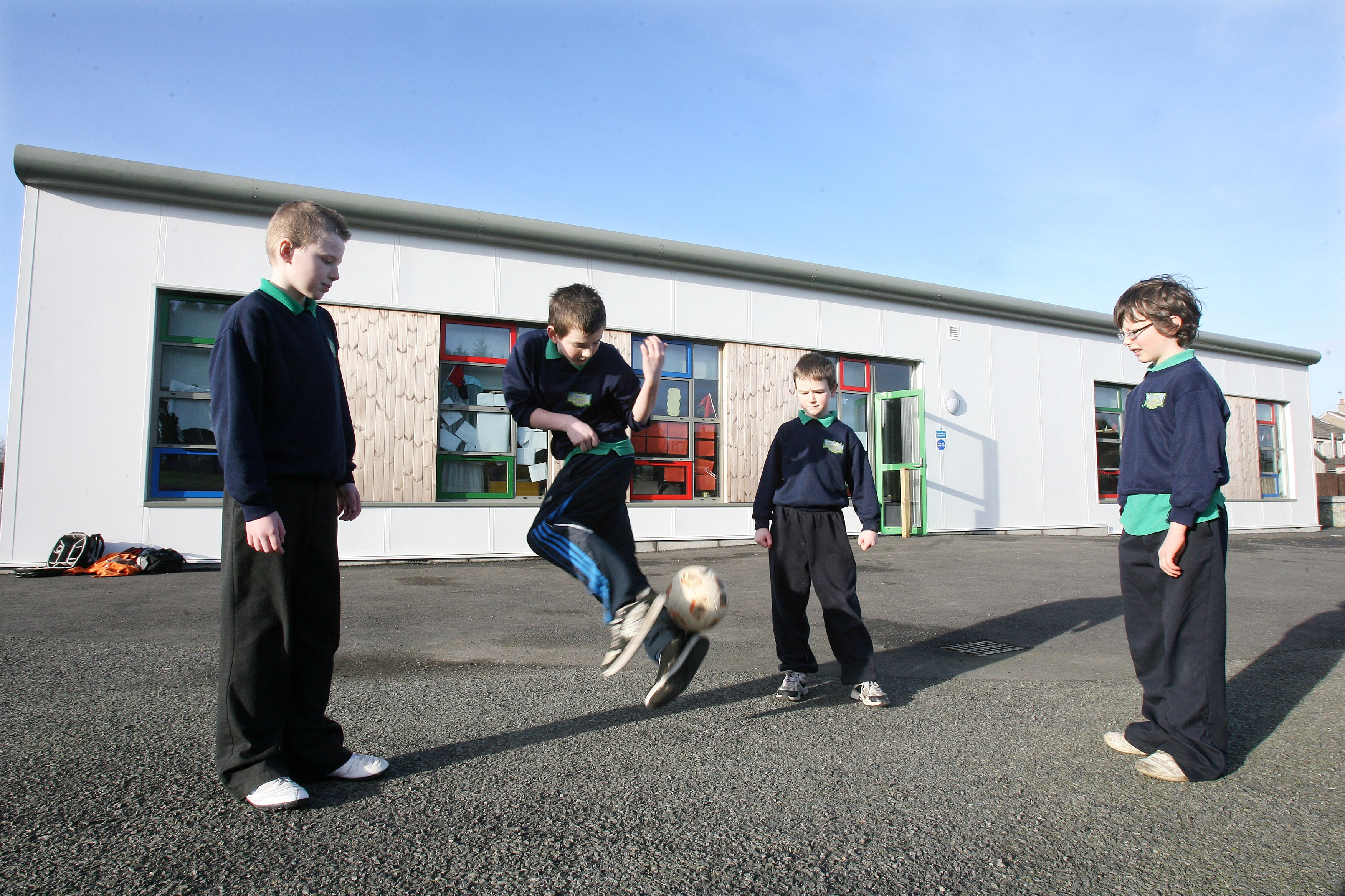 ministers of irish education Minister for irish, the gaeltacht and the islands and donegal td joe mchugh has welcomed new irish-medium teacher education programmes the new programmes at two coll.